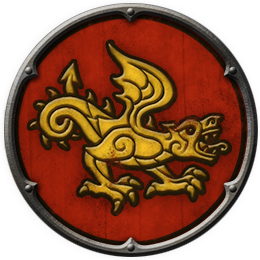 WEST-SEAXE_faction_icons.png