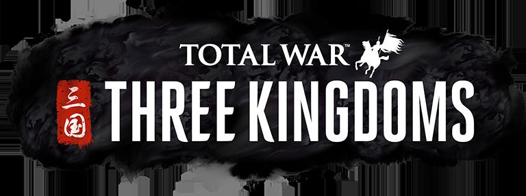 [IMG]https://cdn.creative-assembly.com/total-war/com.totalwar.comingsoon/wp-content/uploads/2018/01/04135653/logo.png[/IMG]