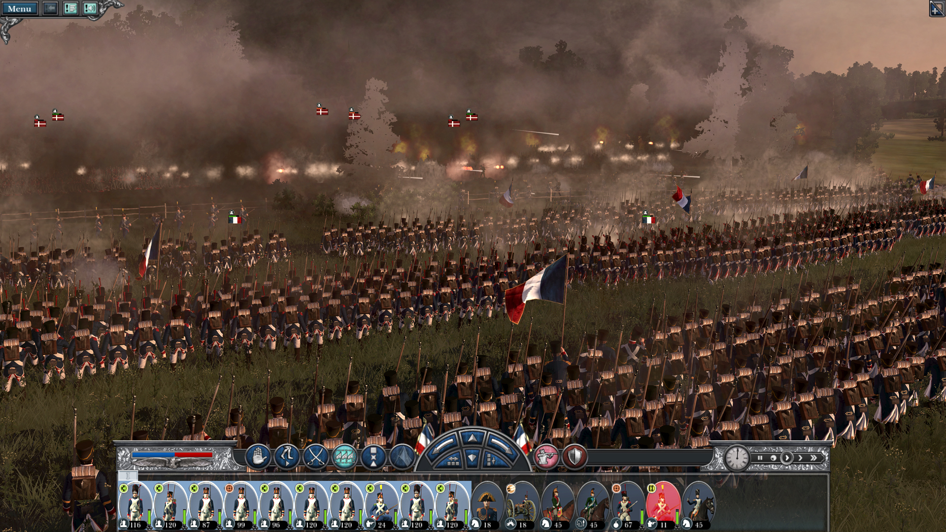 Napoleon total war razor1911 password txt