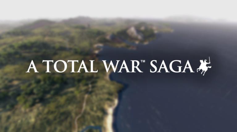 total-war-saga-logo1-768x430.png