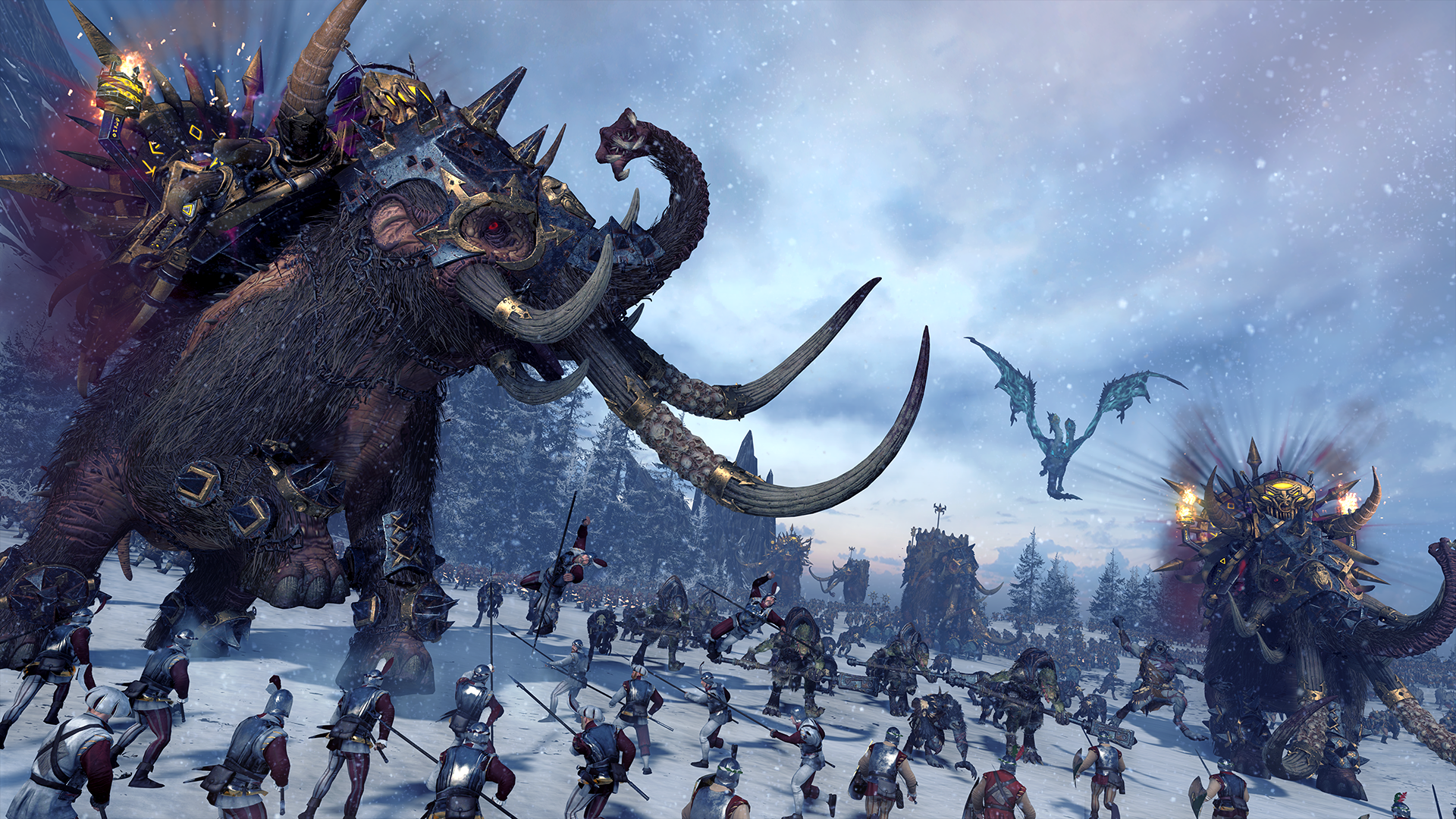 final_pass_norsca_mammoth_1920x10801.png