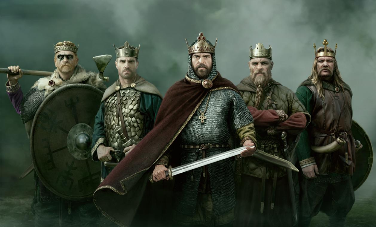 Thrones_NoLogo.jpg