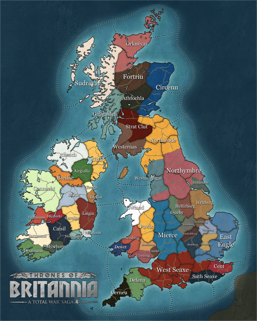 TWS_Thrones_parchment_map_factions-819x1024.png