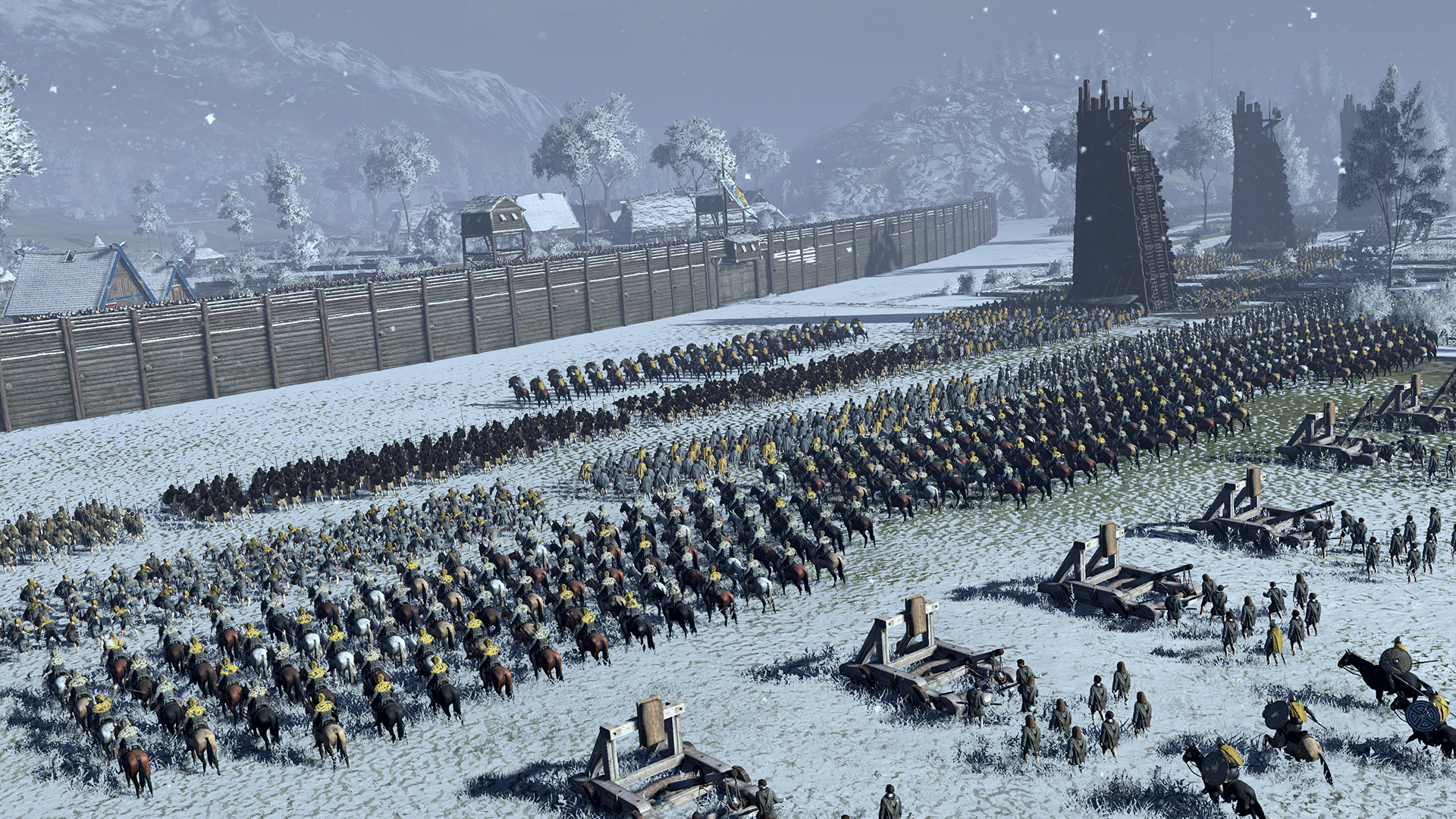 TWS_Thrones_Cinematic_Battle_Gaelic_Sieg