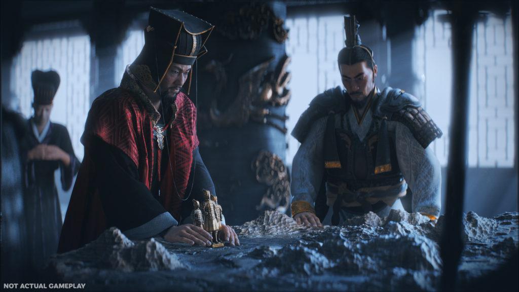 Three-Kingdoms-1024x576.jpg