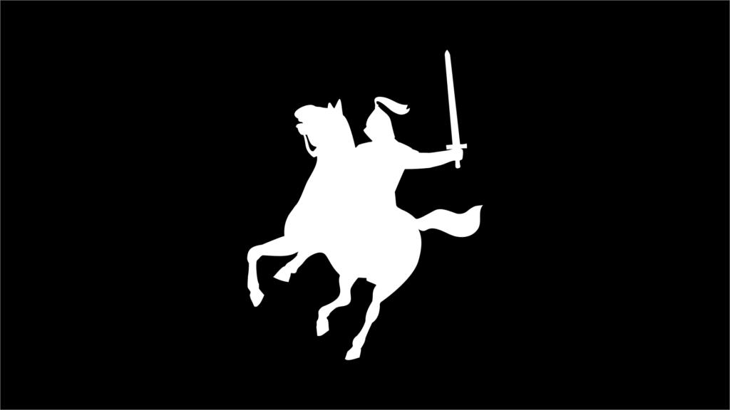 Total-War-Logo-1024x576.png
